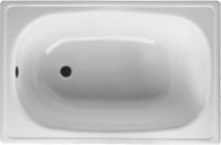 8e1ee60de Ванна стальная на EK.ua ➤ купить ванна металлическая — все цены ...
