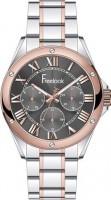 Наручные часы Freelook F.4.1029.04