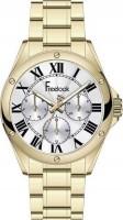 Наручные часы Freelook F.4.1029.05