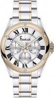 Наручные часы Freelook F.4.1029.02