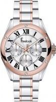 Наручные часы Freelook F.4.1029.03