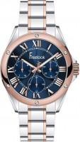 Наручные часы Freelook F.4.1029.06