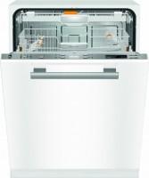 Фото - Встраиваемая посудомоечная машина Miele PG 8133 SCVi XXL