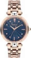 Наручные часы Freelook F.4.1036.06