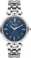 Наручные часы Freelook F.4.1036.01