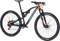Фото - Велосипед Lapierre XR 529 2018 frame M