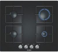 Фото - Варочная поверхность Bosch PPP 616 B11E черный