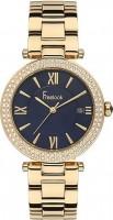Фото - Наручные часы Freelook F.3.1012.01A