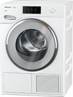 Сушильная машина Miele TWV 680 WP