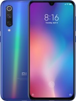 Мобильный телефон Xiaomi Mi 9 SE 128ГБ