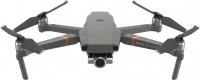 Квадрокоптер (дрон) DJI Mavic 2 Enterprise
