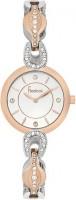 Наручные часы Freelook F.6.1002.03
