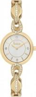 Наручные часы Freelook F.6.1002.02