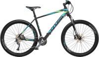Велосипед CROSS Fusion 27.5 2018 frame 18