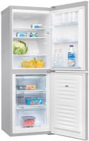 Холодильник Hansa FK205.4S