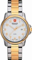 Наручные часы Swiss Military 06-5141.12.001