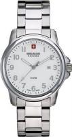 Наручные часы Swiss Military 06-5141.04.001