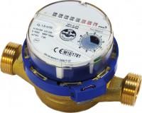 Счетчик воды Apator Powogaz JS 1.6-02 Smart C Plus DN 15