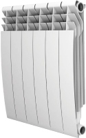 Фото - Радиатор отопления Royal Thermo Vittoria Plus (500/87 4)