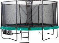 Фото - Батут Exit Supreme All-in 1 15ft Safety Net