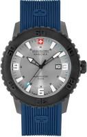 Фото - Наручные часы Swiss Military 06-4302.29.009
