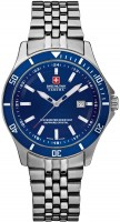 Наручные часы Swiss Military Hanowa 06-7161.2.04.003