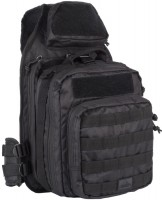 Фото - Рюкзак Red Rock Recon Sling Pack 13 13 л