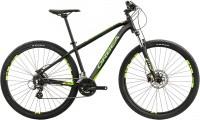Фото - Велосипед ORBEA MX 40 27.5 2018 frame L