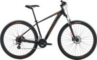 Велосипед ORBEA MX 50 29 2018 frame L