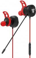Наушники Fan Tech In-Ear EG1