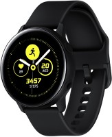 Носимый гаджет Samsung Galaxy Watch Active