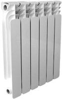 Радиатор отопления Hertz BM