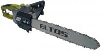 Пила Eltos PC-2650