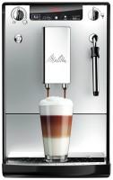 Кофеварка Melitta Caffeo Solo & Milk E953-102