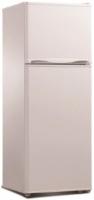 Холодильник Nord T 275 E бежевый