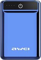 Фото - Powerbank аккумулятор Awei Power Bank P54k
