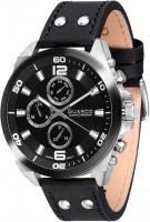 Наручные часы Guardo S01006-1