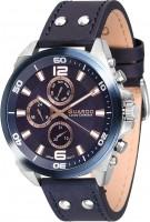Наручные часы Guardo S01006-2
