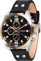 Наручные часы Guardo S01006-3