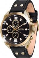 Наручные часы Guardo S01006-5
