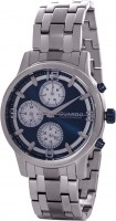 Наручные часы Guardo S01540(1)-1