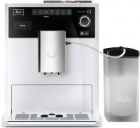 Кофеварка Melitta Caffeo CI E970-102