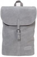 Рюкзак EASTPAK Ciera Leather 17 17л