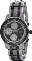 Наручные часы Guardo S01540(1)-2