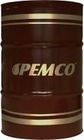 Моторное масло Pemco Diesel M SHPD 15W-40 208л
