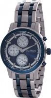 Наручные часы Guardo S01540(1)-3