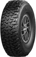 Шины Powertrac PowerRover M/T  315/70 R15 108Q