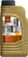 Моторное масло Brexol Ultra 5W-40 1л