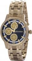 Наручные часы Guardo S01540(1)-4