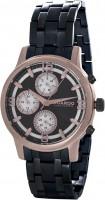 Наручные часы Guardo S01540(1)-5